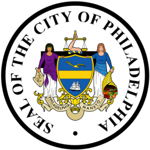 philly seal