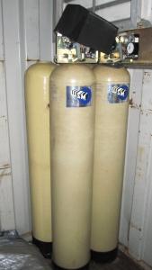 Boiler Accessory