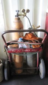 Boiler Tool