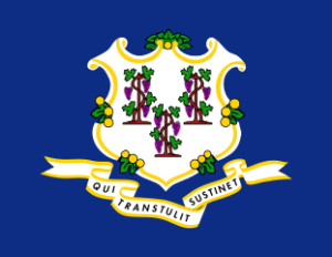 CTflag